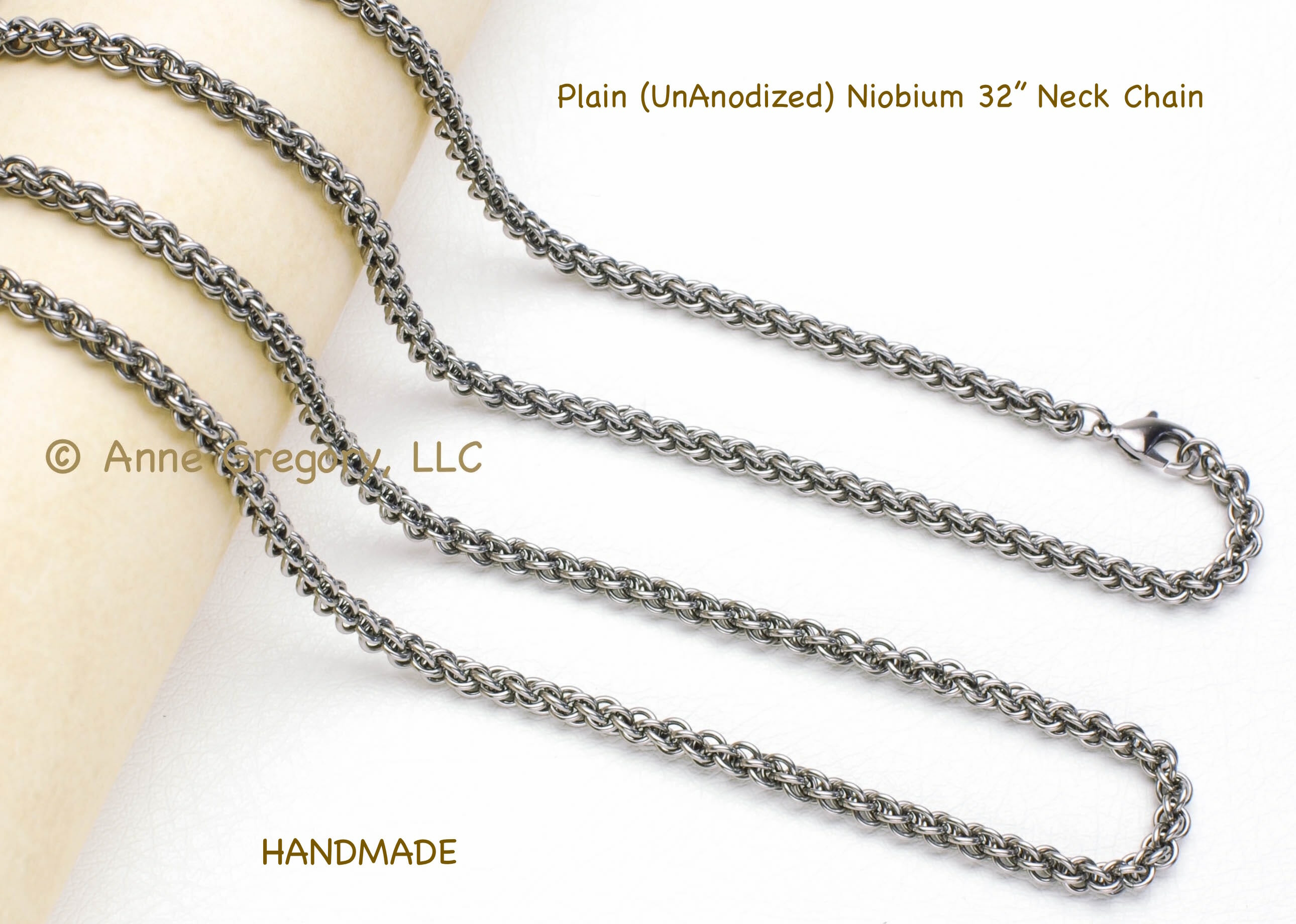 heritage silver products marquise plain designs nguyen jewelry necklace nina