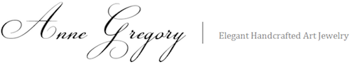 Anne Gregory, LLC